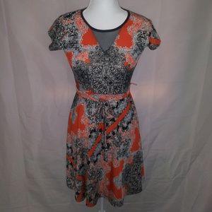 Studio West apparel dress